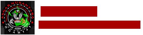 Logo-PKBANhd