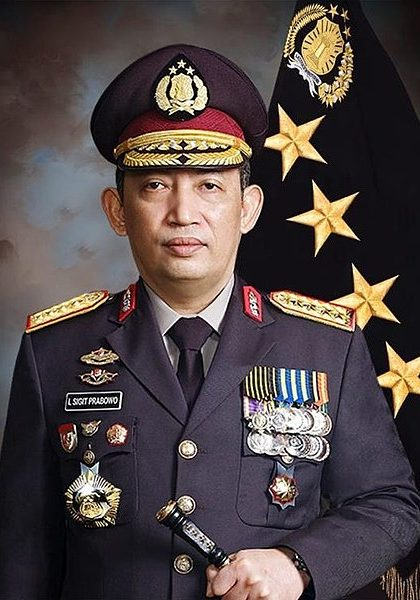 Listyo_Sigit_Prabowo,_Chief_of_the_Indonesian_National_Police