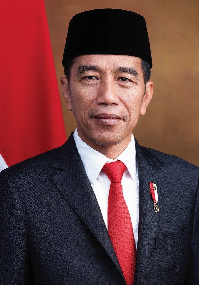 presidenri.go.id-foto-resmi-presiden-ri
